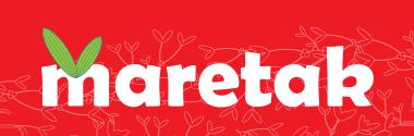 Logo Maretak