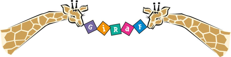 Giraf-7-8-jaar