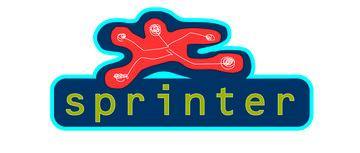 Sprinter-9-10-jaar