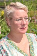 Daniëlle-Schothorst