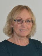 Anita-van-den-Bogaart