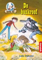 Cowboy Rik - De Bankroof