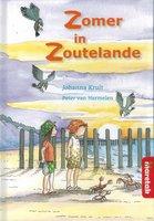 Zomer in Zoutelande
