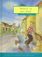Dennis is een dief