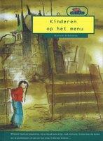 Kinderen op het menu