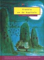 Frenkie en de kapitein