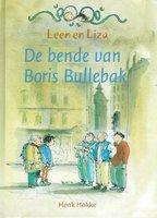 De bende van Boris Bullebak