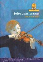 Solo: David Dommel