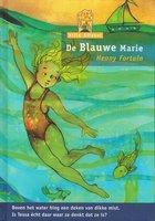 De Blauwe Marie