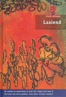 Laaiend