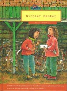 Nicolet Banket