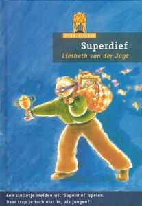 Superdief