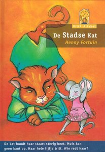 De Stadse Kat