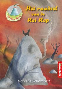 Kei Kop vz